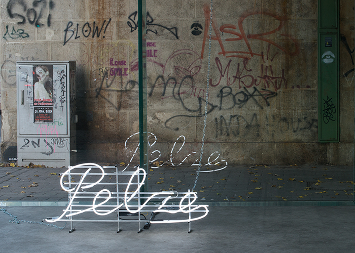2_DSC_2131_Pelze