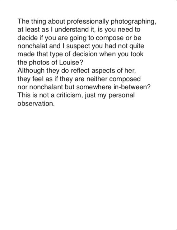 Ingrid-Louise_text
