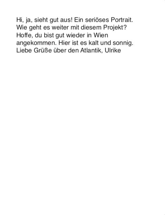 UlrikeMüller_text