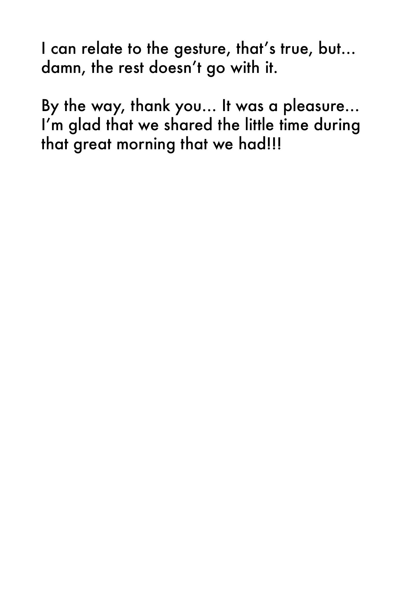 Paloma_English_Textposter_fürWebseite6